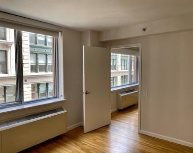 120 West 21st Street - Photo Thumbnail 1