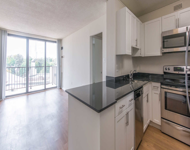 4850 Connecticut Ave. Nw - Photo Thumbnail 7