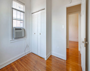 4850 Connecticut Ave. Nw - Photo Thumbnail 20