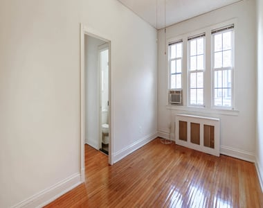 4850 Connecticut Ave. Nw - Photo Thumbnail 11
