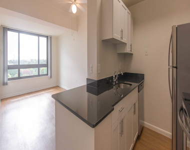 4850 Connecticut Ave. Nw - Photo Thumbnail 8