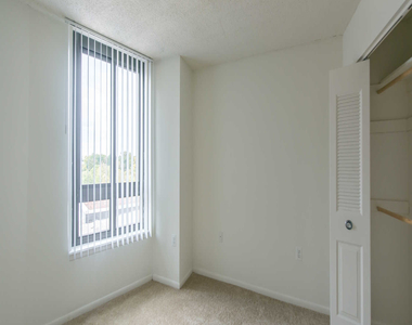 4850 Connecticut Ave. Nw - Photo Thumbnail 21
