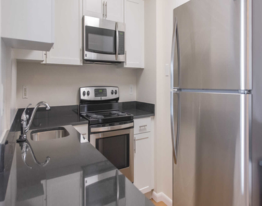 4850 Connecticut Ave. Nw - Photo Thumbnail 4