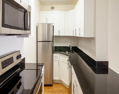 4850 Connecticut Ave. Nw - Photo Thumbnail 5