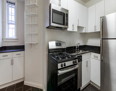 4850 Connecticut Ave. Nw - Photo Thumbnail 3
