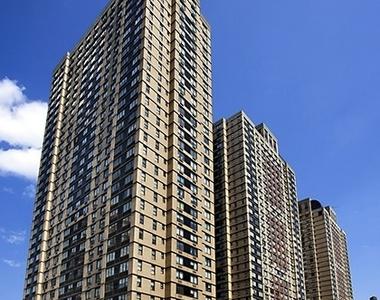 225 East 95th Street - Photo Thumbnail 6