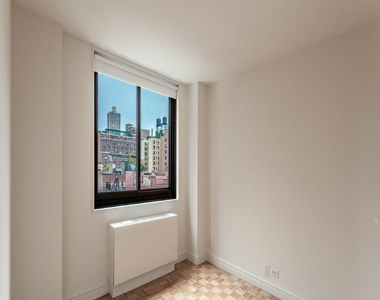 225 East 95th Street - Photo Thumbnail 0