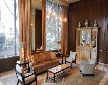 45 West 60th Street - Photo Thumbnail 4
