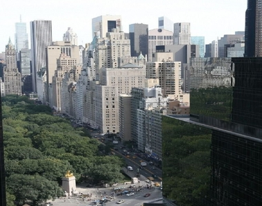 45 West 60th Street - Photo Thumbnail 6