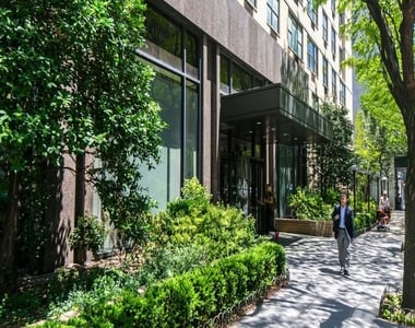 45 West 60th Street - Photo Thumbnail 5