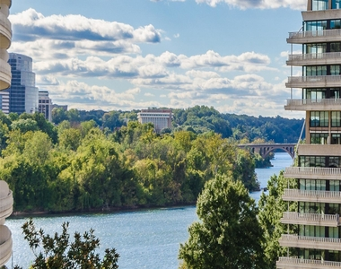 2500 Virginia Avenue Nw - Photo Thumbnail 0