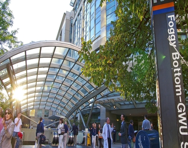 2500 Virginia Avenue Nw - Photo Thumbnail 45