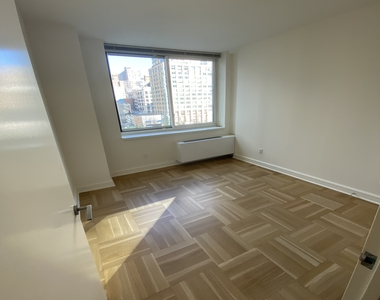 400 West 63rd Street - Photo Thumbnail 0