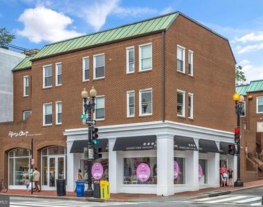 1401 35th St Nw - Photo Thumbnail 109