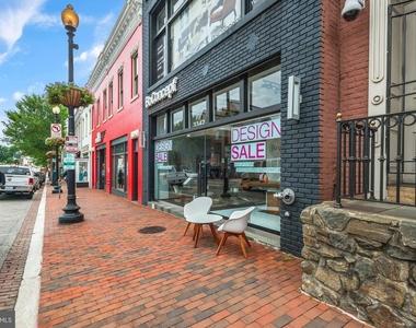 1401 35th St Nw - Photo Thumbnail 104