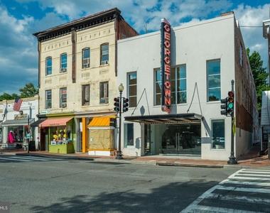 1401 35th St Nw - Photo Thumbnail 75
