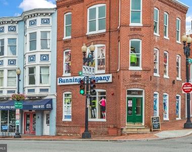 1401 35th St Nw - Photo Thumbnail 103