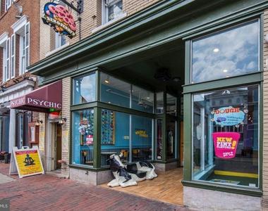 1401 35th St Nw - Photo Thumbnail 68