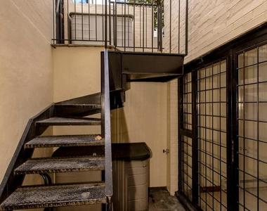 1401 35th St Nw - Photo Thumbnail 54