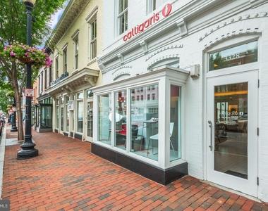 1401 35th St Nw - Photo Thumbnail 105