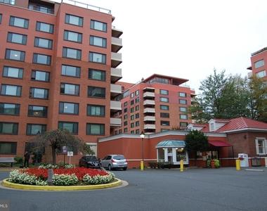 1021 Arlington Boulevard - Photo Thumbnail 15