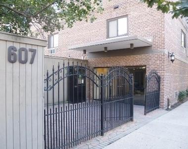 607 West Wrightwood Avenue - Photo Thumbnail 0