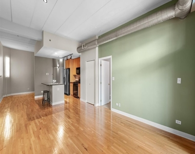 920 West Madison Street - Photo Thumbnail 12