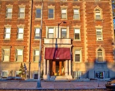 1613 Massachusetts Ave. - Photo Thumbnail 13