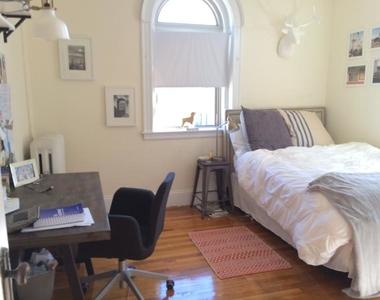 1613 Massachusetts Ave. - Photo Thumbnail 5
