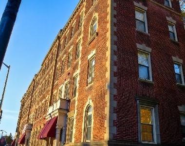 1613 Massachusetts Ave. - Photo Thumbnail 14