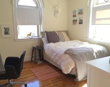 1613 Massachusetts Ave. - Photo Thumbnail 4