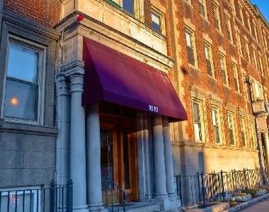 1613 Massachusetts Ave. - Photo Thumbnail 12