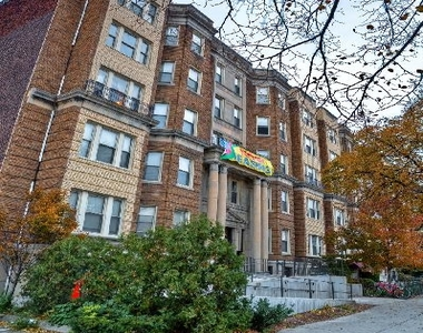 1200 Boylston St. - Photo Thumbnail 10