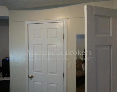 168 Hemenway St. - Photo Thumbnail 2