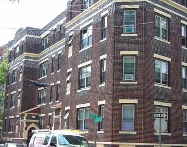 102 Hancock St. - Photo Thumbnail 6