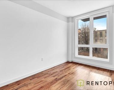 770 Lexington Avenue - Photo Thumbnail 4