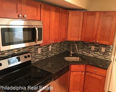 415 N 41st Street - Unit D - Photo Thumbnail 1