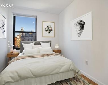101 Delancey Street - Photo Thumbnail 2
