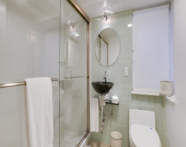2120 Newport Place Nw - Photo Thumbnail 36