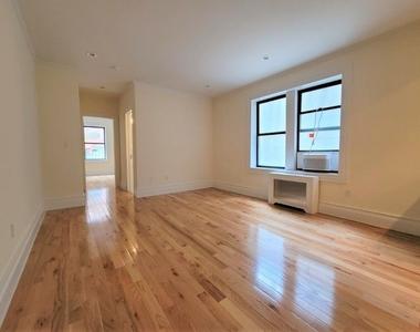 137 East 29th Street - Photo Thumbnail 0