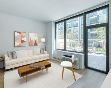 239 North 9th Street - Photo Thumbnail 10