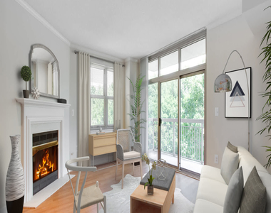4411 Connecticut Ave. Nw - Photo Thumbnail 7