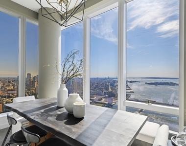1 Manhattan Square  - Photo Thumbnail 2