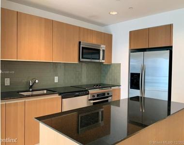 1050 Brickell Ave - Photo Thumbnail 0