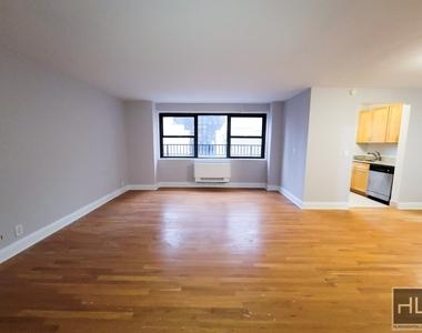 East 47th Street - Photo Thumbnail 0