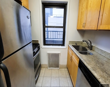 East 47th Street - Photo Thumbnail 3