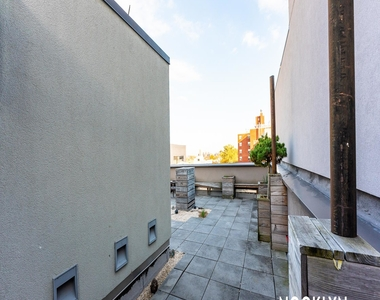 790 Classon Avenue - Photo Thumbnail 6