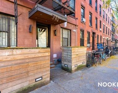 790 Classon Avenue - Photo Thumbnail 1