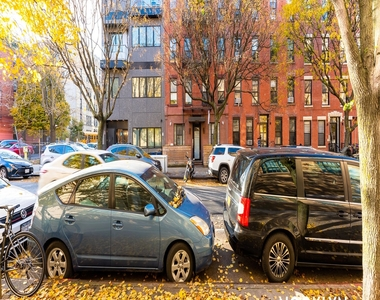 790 Classon Avenue - Photo Thumbnail 2