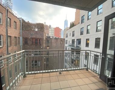124 Hudson Street - Photo Thumbnail 2